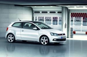 Volkswagen-Polo-GTI-06