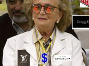 France dynasties femmes de... [1/3 Bernadette Chirac]