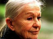 memoriam Ginette Garcin