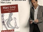 Exclu nouveau Marc Levy disponible l'iBookstore