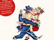 Napo Tango Indios Librairie. Vernissage juillet