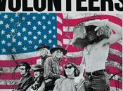 Jefferson Airplane #2-Volunteers-1969