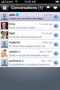 AppTouch : Applications iPhone gratuites du 16 juin
