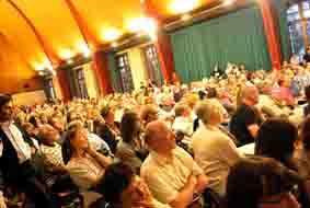 ps-meeting-unitaire-gauche-rouen-bachelay-guillaume-public-ps76-blog76