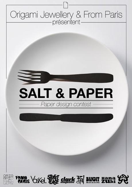 saltandpaper