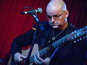 [Free Download] Endless Eyes Alain Johannes
