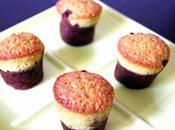 Mini bouchées choco-pistache pour café trèèèès gourmand