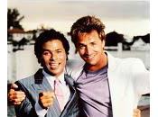 Deux flics Miami (Miami Vice)