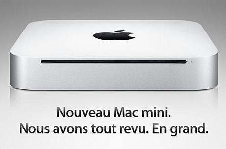 nouveau-mac-mini-copie-1.png