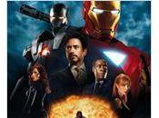Iron (2010)