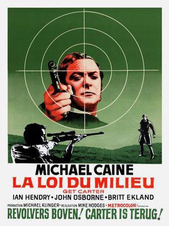 top-30-meilleurs-films-policiers-L-23.jpeg (337×450)