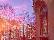 Perspectives Camille Henrot l'Espace culturel Vuitton