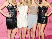 Miranda Kerr Victoria's Secret