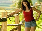 Tamara Drew bande annonce film Stephen Frears