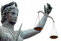 l'affaire Leprince, la commission de révision examine le dossier aujorud'hui. L'homme condamné à la perpétuité pour un quadruple meurtre clame son innoncence