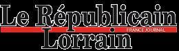 AFFAIRE DANY LEPRINCE : LES MEDIAS EN PARLENT
