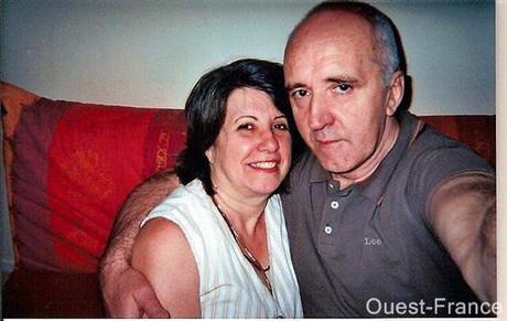 En février 2008, Dany Leprince épousait Béatrice en prison. Depuis, cette dernière se bat avec des dizaines de soutiens pour obtenir la révision de son procès.
