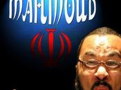 Mahmoud: nouveau spectacle Dieudonné