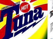 Tuna #5-America's Choice-1975