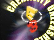 grandes annonces l'E3: résumé