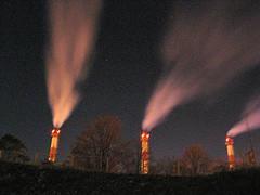 St Gobain : Verallia, amiante et pollution