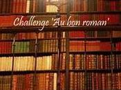 roman', bibliothèque