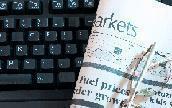 business model Major Company appliqué l'édition littéraire