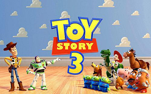 toy-story-3-1893-copie-1.jpeg