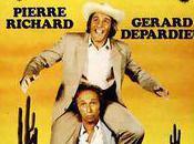 Cinéma N°124: quelques films avec Gérard Depardieu, partie