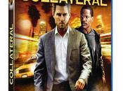 Collateral Blu-ray Mann-ifique