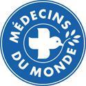 Minute engagement – Médecin dumonde.