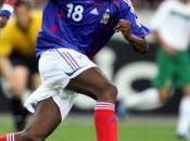 Putain Alou Diarra sera capitaine