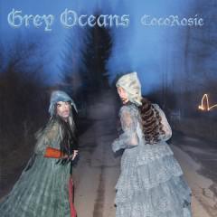 cocorosie-grey-oceans-dialogue.jpg