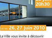 Bastia inaugure Musée vendredi. Animations proposées week-end