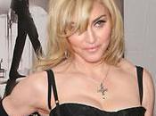 Madonna elle fait rénover maison York