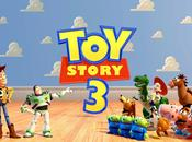"""Toy Story explose office mondial"