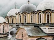 Bulgarie Savoure Beaucoup Mieux Voiture