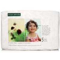 Couches Eco Nature Babycare Junior 11/25 kg