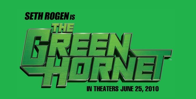 The Green Hornet, un hommage à John Carpenter?