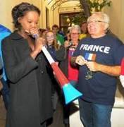 rama-yade-le-vuvuzela-11-juin-2010.1277213949.jpg