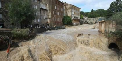 draguignan-inondation-17-juin-2010.1277213563.jpg