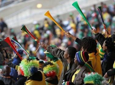 vuvuzelas-afrique-du-sud.1277214162.jpg