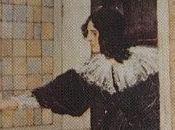 Jane Eyre Charlotte Bronté