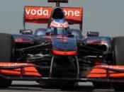 nouveau package pour McLaren