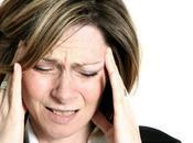 aliments apaisent maux tête