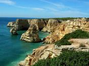 Portugal, Destination Plein Essor Manquer