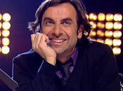 Nouvelle Star 2011 Pour André Manoukian c'est très compromis