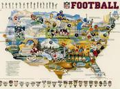 Voyages NFL: aller?