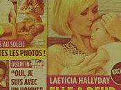 magazine people, nouveau mode?