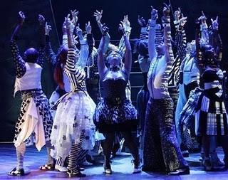 Dancing thru life.JPG